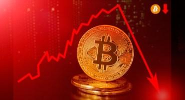 Bitcoin 2019 Parabolik Yükselişinin Sonu mu Geliyor?