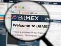 BitMEX, CFTC Tarafından Mercek Altına Alındı