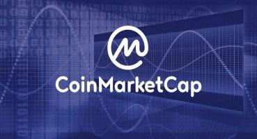 CoinMarketCap Nedir? Kripto Para Topluluğundaki Önemi