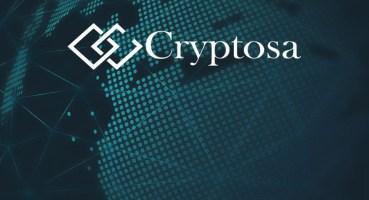 Türkiye'nin Yeni Kripto Para Platformu Cryptosa Nedir?