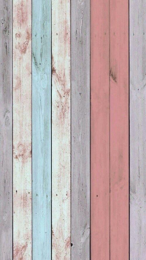 D650aa5a438961872a2028d813a3b875u2013wallpaper Iphone Vintage Pastels Wallpaper  Iphone Vintage Backgrounds