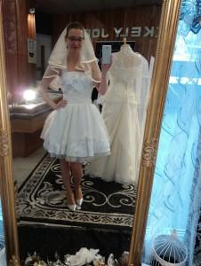 Esküvőkiállítás