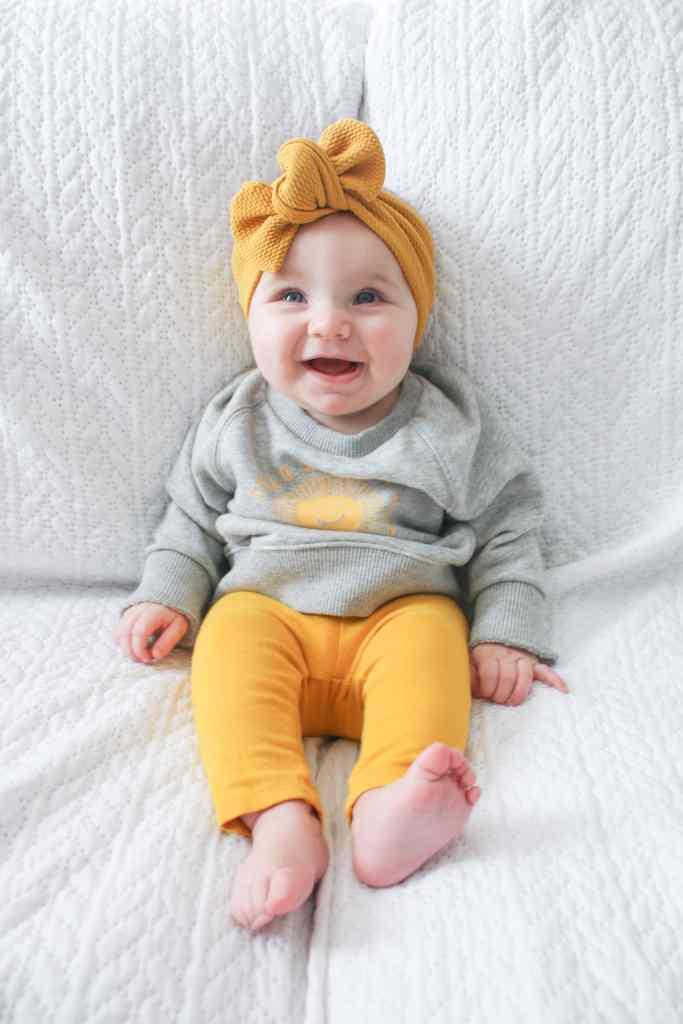 habibi-house-labor-nurse-mama-rare-baby-girl-names