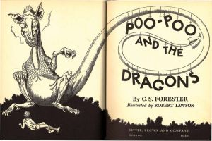 """""""Too fancy and ingenious"""": Children's Books by Adult Writers"""