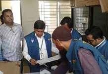 শেখ হাসিনা মেডিকেল কলেজ দুর্নীতি: তদন্তে দুদক