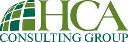 hca-hawaii-christmas-tree-sponsor