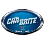 carbrite-supports-non-profits
