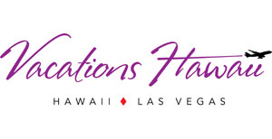 hawaii vacation planner