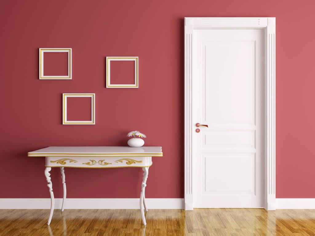 HABIMAT  Marsala il colore 2015 per la casa