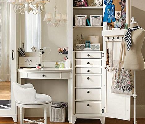 Individual Bedroom Furniture on Pinterest  Bedroom Chair