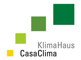 Agenzia CasaClima Partner Habitami