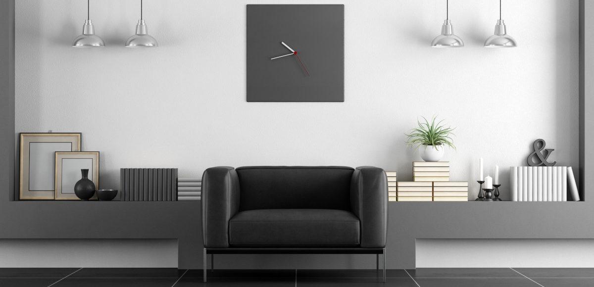 Arredare il soggiorno in stile moderno non è sempre un'attività semplice e priva di ostacoli, specie quando si dispone di spazi limitati o di ambienti dalle. Pillole Di Interior Design Arredare Il Soggiorno Di Casa In Stile Moderno Habitante