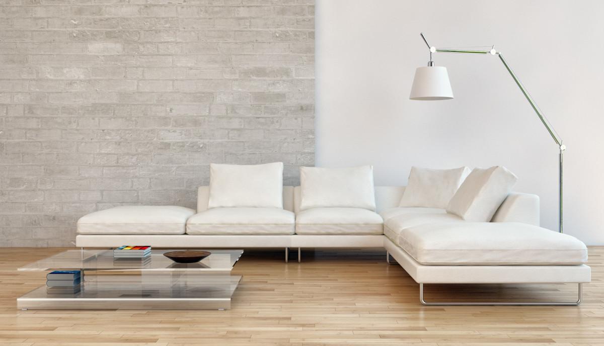 Uno degli stili più popolari per un salotto moderno contemporaneo è scandinavo. Pillole Di Interior Design Arredare Il Soggiorno Di Casa In Stile Moderno Habitante