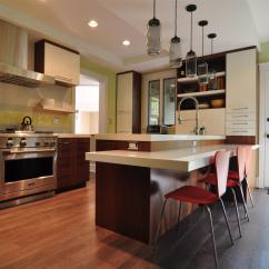 Used Kitchen Cabinets Chicago Best Quality Faucets Fireplace Design Built Ins And Custom