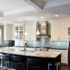 Used Kitchen Cabinets Chicago Cheapest Place To Buy Fireplace Design Built Ins And Custom