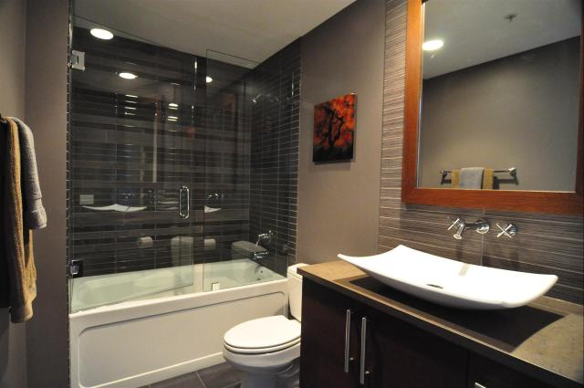 Bathroom Remodeling Services Chicago