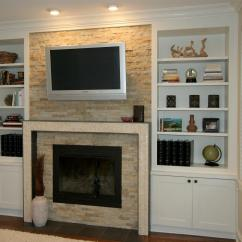 Used Kitchen Cabinets Chicago Mats Commercial Fireplace Design Built Ins And Custom
