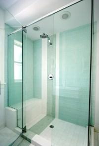 Bathroom Design Trends: 5 Updates for your Bathroom Renovation