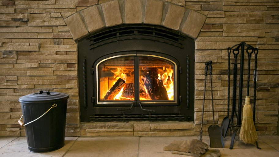 Pros And Cons Of Different Types Of Fireplaces Habitar
