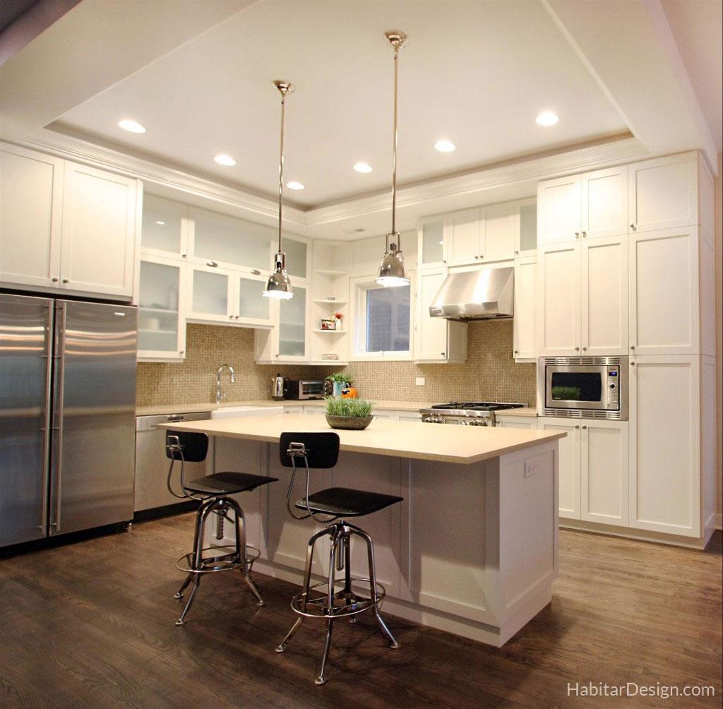 Kitchen Designers Chicago t s m l f kitchen chicago kitchen design. chicago kitchen