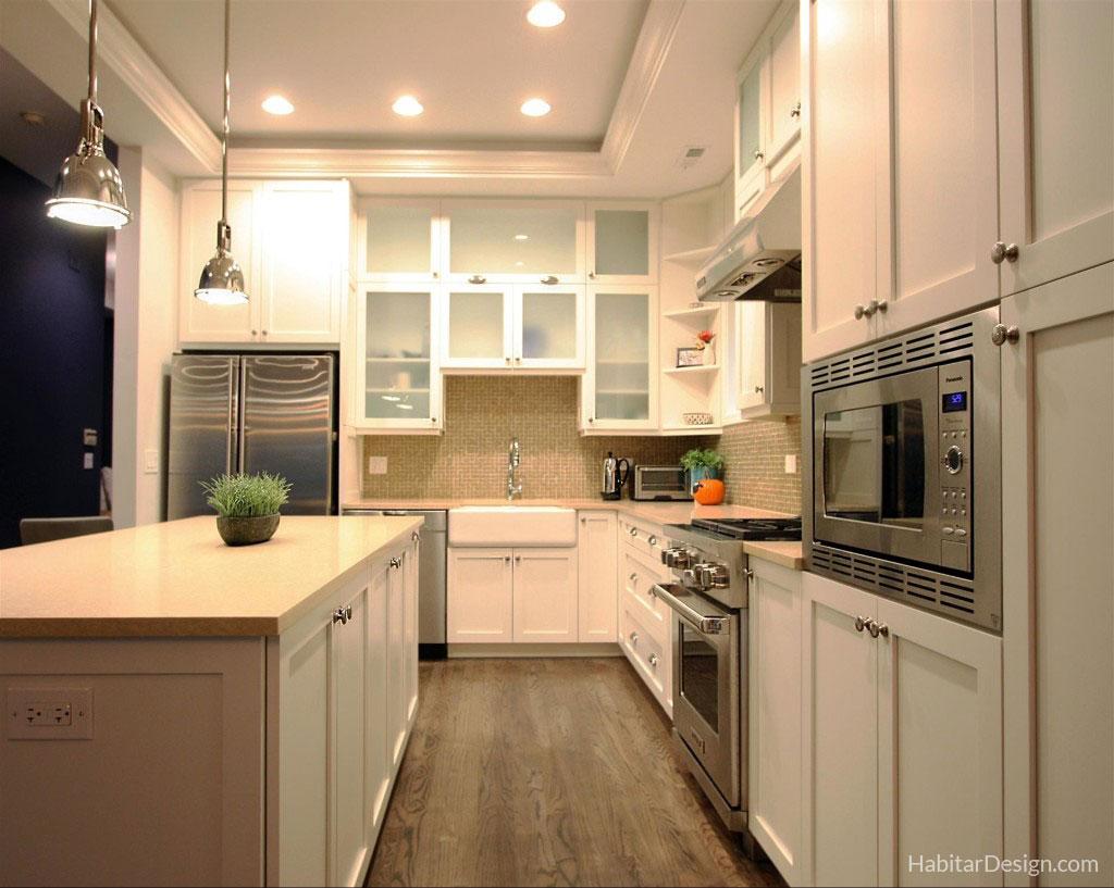 Kitchen Remodeling Chicago