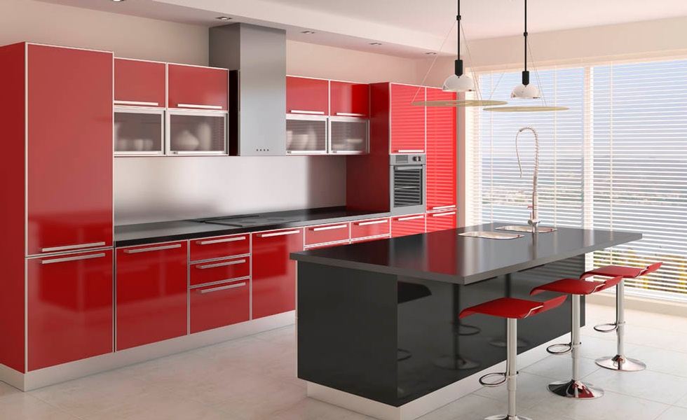 acrylic kitchen cabinets cabinet hinge types gallery of nice on inspiration to remodel home