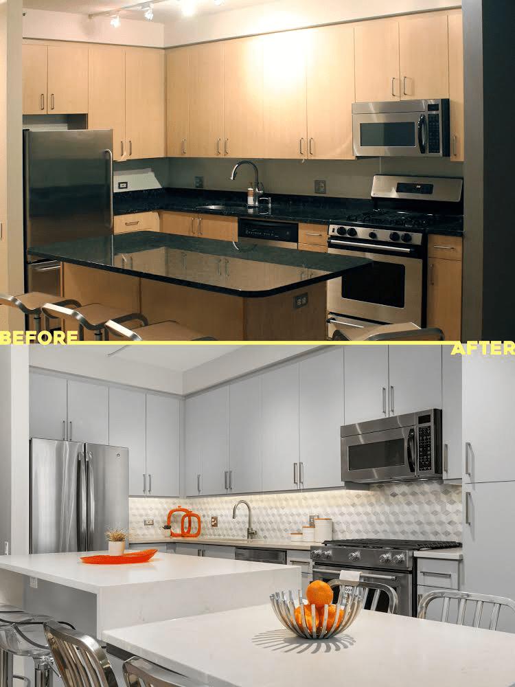 kitchen updates l shaped island tag value archives habitar interior designhabitar design