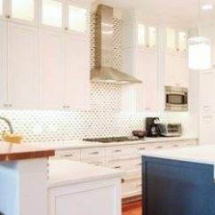Kitchen Island Seating Cute Aprons Design Choosing Chicago Interior Designers Ideas