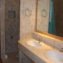 English Sofas Sure Fit Stretch Pique 3 Seat Sleeper Sofa Slipcover Alquiler Anual Se Alquila Casa De Campo, Dormitorios, 2 ...