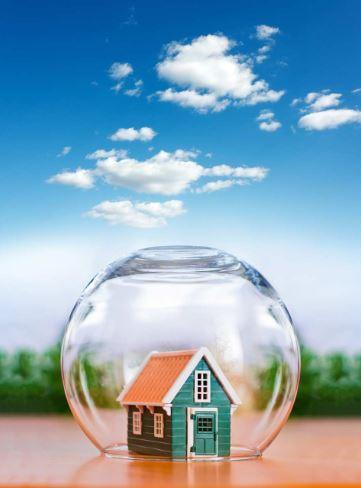 Assurance Habitation  Devis Gratuit en ligne