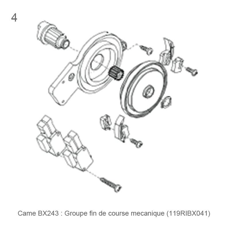 Moto Q Manual