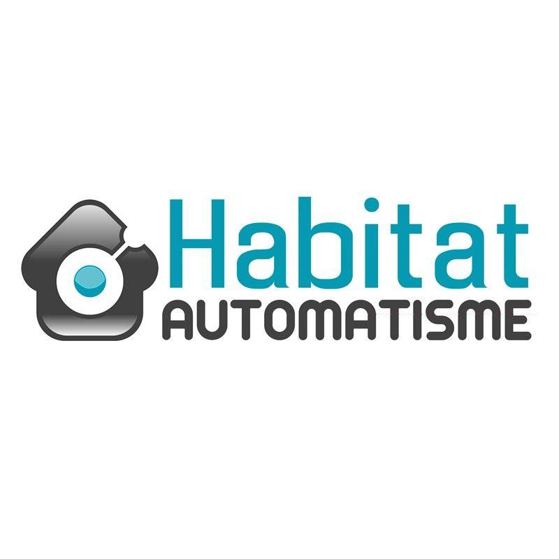Condensateur CAME BX74-78 Habitat Automatisme