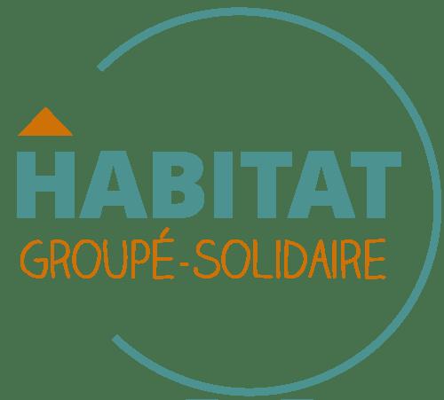 Habitat Groupé Solidaire habitat-groupe.be, le site des habitats groupés et solidaire à Bruxelles et en Wallonie