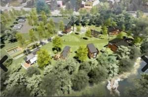 Achat terrain pour habitat groupé Brabant Wallon