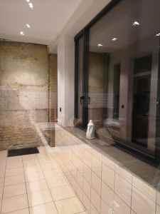 NAMUR Chambre en colocation de standing parfaitement située 150 m²