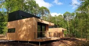 Projet d'habitat participatif, écologique et permacole en Condroz namurois