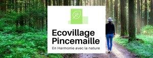 Ecovillage de Pincemaille