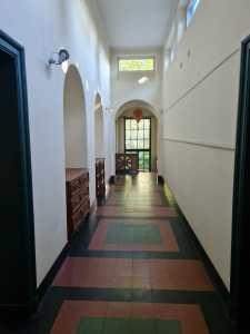 Colocation intergénérationnelle – 2 chambres student – Auderghem