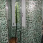 Sauna bagno turco e detrazioni fiscali 2013  Vendita installazione Piscine a Roma e Latina