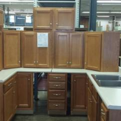 Kitchen Cabinet Hardware Table Top Shop | Habitat For Humanity Of Greater Centre County Pa