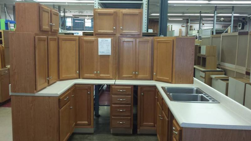 donate kitchen cabinets booster seat shop | habitat for humanity of greater centre county pa