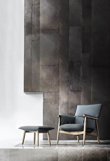 EOOS_E015-lounge-oak-fabric_E016-footstool-oak-fabric