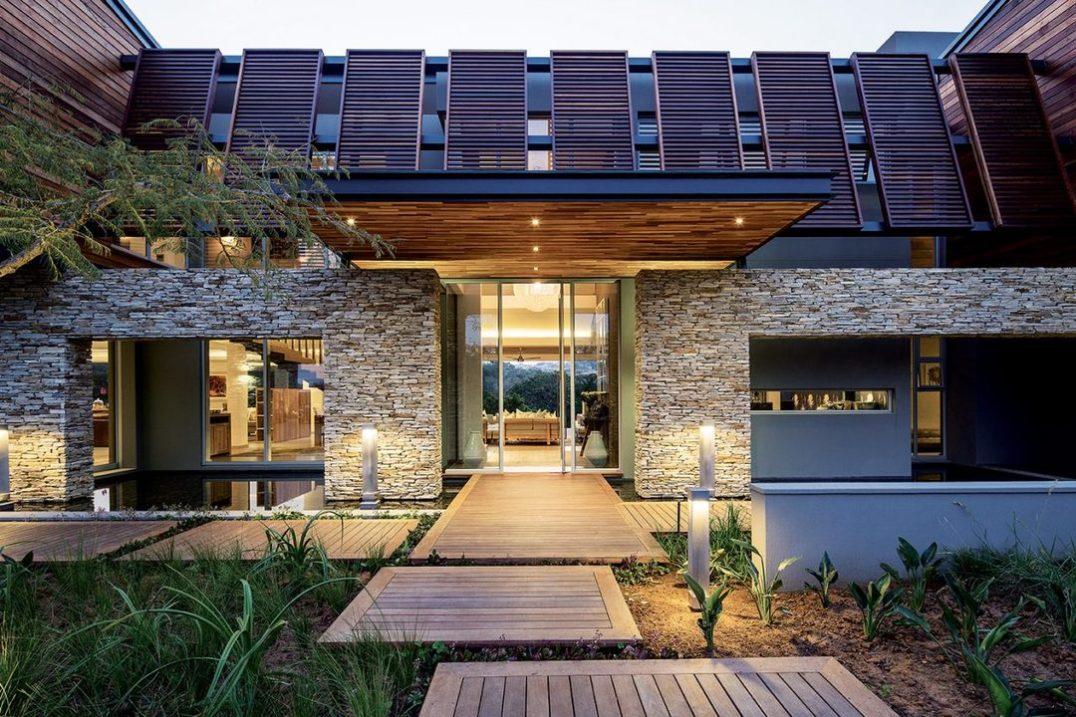 Metropole Architects