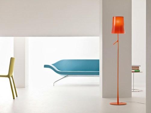 BIRDIE_floor_orange_room_set
