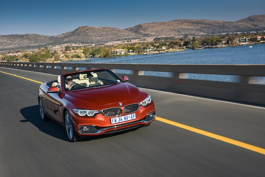 P90267160_highRes_the-new-bmw-4-series