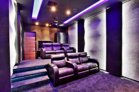 House-Craighall-Modern-Home-Cinema-Design-BNC-Technology-1_mini (1)