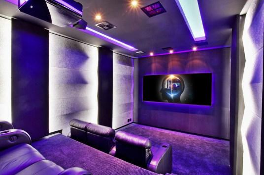 House-Craighall-Modern-Home-Cinema-Design-BNC-Technology-5_mini