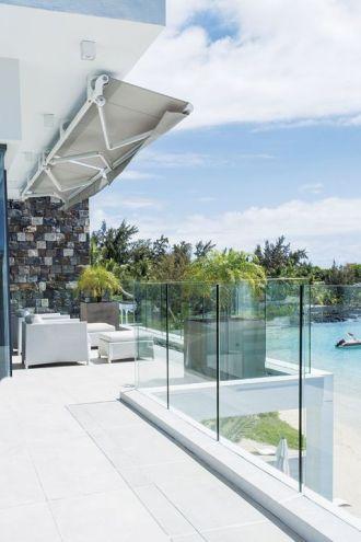 Green Island Villa