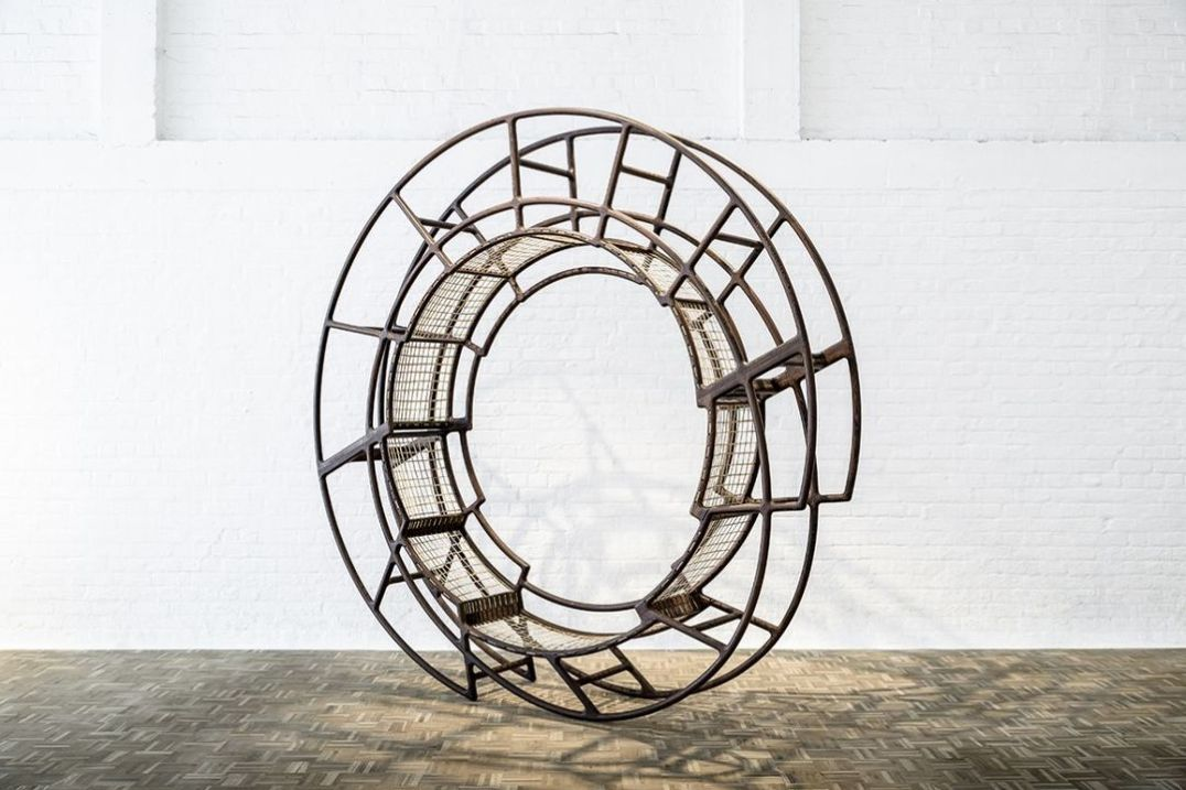 David Krynauw | Jeppestown Play Bench | credit Adriaan Louw for Southern Guild_1
