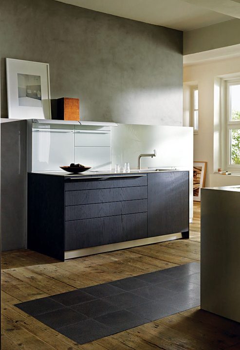 bulthaup | living kitchens